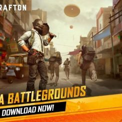 Battlegrounds Mobile India APK+OBB Download Links For Android Devices 2021